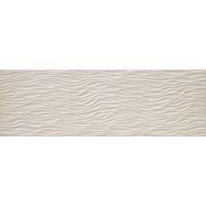 Декоративная плитка NewKer Lithos Namib Ivory 30x90 см, толщина 12 мм