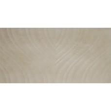Декоративная плитка NewKer Lithos Sandy Beige 45x90 см, толщина 10.5 мм
