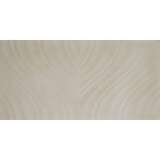 Декоративная плитка NewKer Lithos Sandy Ivory 45x90 см, толщина 10.5 мм