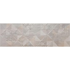 Декоративная плитка Pamesa Anza Decor Apia 25x75 см, толщина 9.7 мм