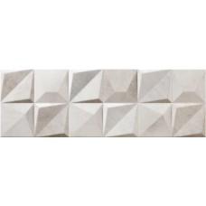 Декоративная плитка Pamesa Anza Rlv Mix 25x75 см