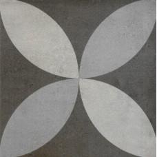 Декоративная плитка Pamesa Art Lepic 22.3x22.3 см, толщина 11 мм