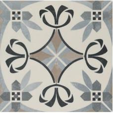 Декоративная плитка Pamesa Art Sysley 22.3x22.3 см, толщина 11 мм