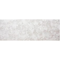 Декоративная плитка Pamesa Atrium Decor Taryn Perla 25x70 см