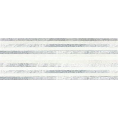 Pamesa Atrium Sigma Band Perla