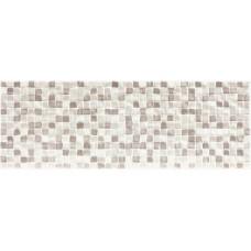 Декоративная плитка Pamesa Atrium Sigma Cubic Perla 25x70 см
