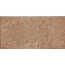 Декоративная плитка Pamesa La Maison Feel Coral 31.6x60 см, толщина 8.5 мм