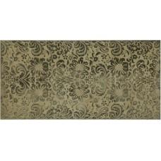 Декоративная плитка Pamesa La Maison Feel Esmeralda 31.6x60 см, толщина 8.5 мм