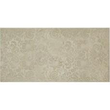 Декоративная плитка Pamesa La Maison Feel Plata 31.6x60 см, толщина 8.5 мм