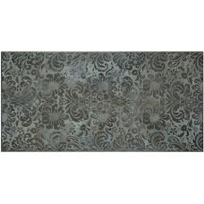 Декоративная плитка Pamesa La Maison Feel Zafiro 31.6x60 см, толщина 8.5 мм
