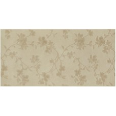 Декоративная плитка Pamesa La Maison Grace Beige 31.6x60 см, толщина 8.5 мм