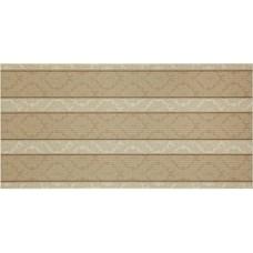 Декоративная плитка Pamesa La Maison Touch Arena 31.6x60 см, толщина 8.5 мм