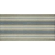 Декоративная плитка Pamesa La Maison Touch Azul 31.6x60 см, толщина 8.5 мм