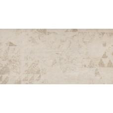 Декоративная плитка Pastorelli Milano City Decoro Beige 30x60 см, толщина 10.5 мм