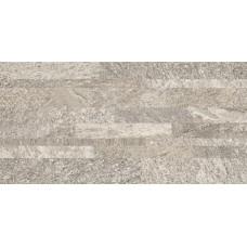 Декоративная плитка Pastorelli View Brick Grey 30x60 см, толщина 10.5 мм