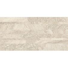 Декоративная плитка Pastorelli View Brick White 30x60 см, толщина 10.5 мм
