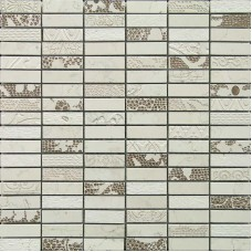 мозаика Petra Antiqua Plutone Saturno Surfaces Saturno Surfwces 5 Patch 1 30.5x30.5 см