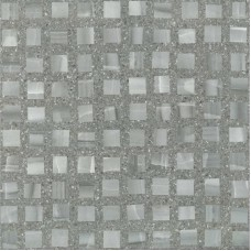 Декоративная плитка Piemme Valentino Bits Pieces Ash Grain Quad 60x60 см, толщина 9.5 мм