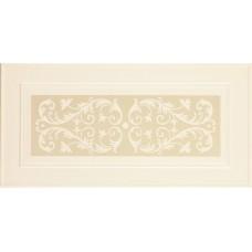 Декоративная плитка Piemme Valentino Boiserie Avorio Decoro 30x60.2 см, толщина 13.5 мм