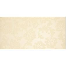 Декоративная плитка Piemme Valentino Boiserie Avorio Ricamo 30x60.2 см, толщина 11 мм