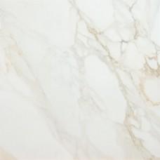Фоновая плитка Plaza Agadir  45x45 см