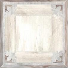 Фоновая плитка Polis Majestic Queen Argento 60x60 см, толщина 10 мм