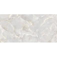 Фоновая плитка Porcela Bobo Ferrara Ultra White 60x120 см, толщина 4.8 мм