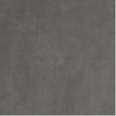Фоновая плитка Porcelaingres Concept Grade Brown 45x45 см, толщина 10 мм