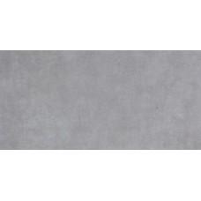 Фоновая плитка Porcelaingres Concept Grey Chrome 30x60 см, толщина 10 мм