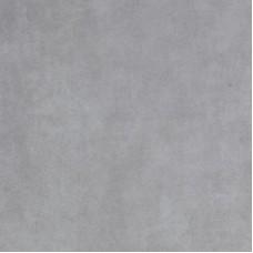 Фоновая плитка Porcelaingres Concept Grey Chrome 60x60 см, толщина 10 мм