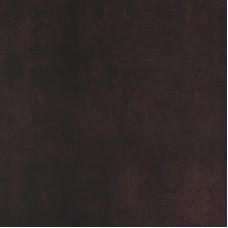 Фоновая плитка Porcelaingres Concept Red Copper 45x45 см, толщина 10 мм