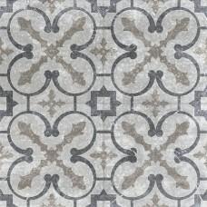 Декоративная плитка Porcelanosa Barcelona C 59.6x59.6 см, толщина 10.5 мм