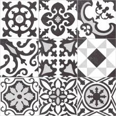 Декоративная плитка Porcelanosa Barcelona E 59.6x59.6 см, толщина 10.5 мм