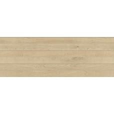 Декоративная плитка Porcelanosa Chelsea Liston Arce 31.6x90 см, толщина 1.18 мм