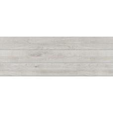 Декоративная плитка Porcelanosa Chelsea Liston Silver 31.6x90 см, толщина 1.18 мм
