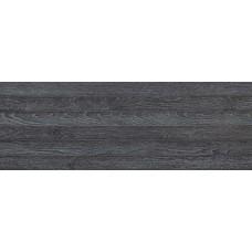 Декоративная плитка Porcelanosa Chester Line Antracita 31.6x90 см, толщина 1.18 мм