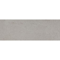 Фоновая плитка Porcelanosa Dover Arena 31.6x90 см, толщина 9.2 мм