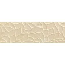 Декоративная плитка Ragno Bistrot Marfil Struttura Natura 40x120 см, толщина 8 мм
