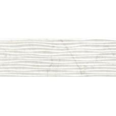 Декоративная плитка Ragno Bistrot Pietrasanta Struttura Dune 40x120 см, толщина 8 мм