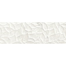 Декоративная плитка Ragno Bistrot Pietrasanta Struttura Natura 40x120 см, толщина 8 мм