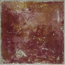 Фоновая плитка Realonda Bohemia Bordeaux 23.5x23.5 см