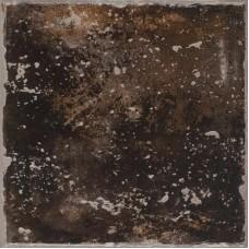 Фоновая плитка Realonda Bohemia Brown 23.5x23.5 см