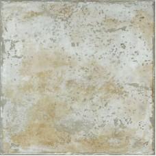 Фоновая плитка Realonda Bohemia White 23.5x23.5 см