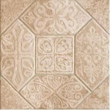Декоративная плитка Realonda Reims Praga 44.2x44.2 см