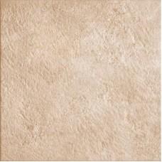 Фоновая плитка Realonda Reims Reims Beige 44.2x44.2 см