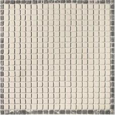 мозаика Realonda Trevi Trevi 44.2x44.2 см