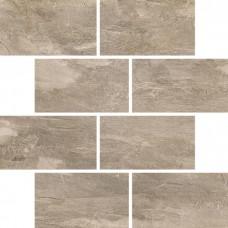 Декоративная плитка Rex Ardoise Ecru MuReto 30x30 см, толщина 6 мм