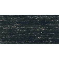 Фоновая плитка Rex I Classici Portoro Glossy R 120x240 см, толщина 6 мм