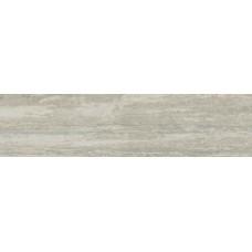 Фоновая плитка Rex I Travertini Beige Matte Ret 30x120 см, толщина 10 мм