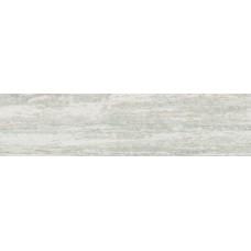 Фоновая плитка Rex I Travertini White Matte Ret 30x120 см, толщина 10 мм